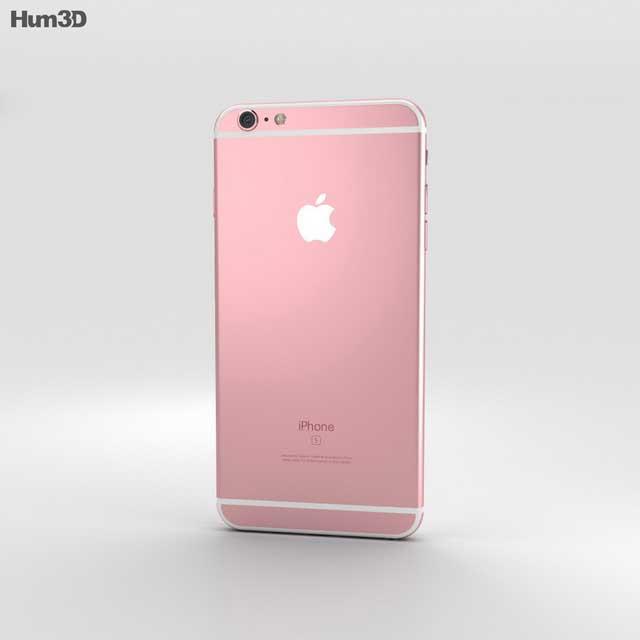 những mẫu điện thoại màu hồng đáng mua nhất 2021