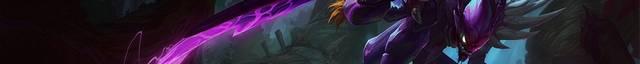 Tốc Chiến - Phiên bản 2.3: Ngộ Không & Xin Zhao đồng loạt được buff mạnh!