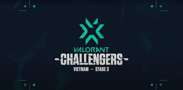 VNG chính thức mở đăng ký giải đấu Valorant Champions Tour: Việt Nam Stage 3 Chanllenger 1