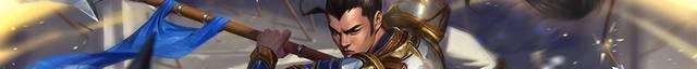 Tốc Chiến - Phiên bản 2.3A: Ngộ Không và Xin Zhao được buff sức mạnh đáng kể!