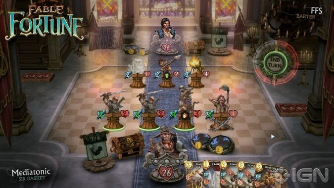 fable-fortune-card-game-4