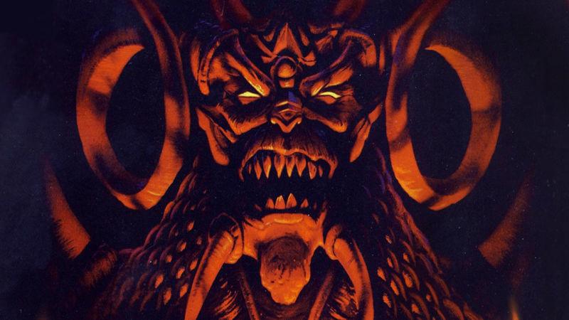 Một game thủ bỏ hơn 1200 giờ để tái tạo lại mã nguồn Diablo