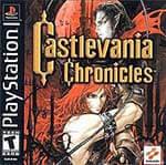 Xếp hạng 36 phiên bản game Castlevania qua các thời kỳ - Phần cuối