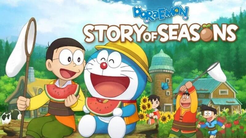 https://motgame.vn/danh-gia-doraemon-story-of-seasons-khi-gia-trau-bien-thai-tim-ve-ky-uc-tuoi-tho.game