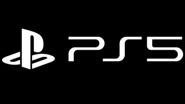 PS5: Ngoại hình, giá cả, sức mạnh và phụ kiện